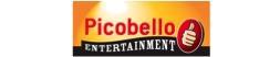 Picobello Entertainment