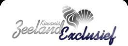 Kiwanis Zeeland Exclusief – Benefietdiner