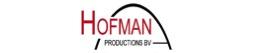 Hofman Productions BV